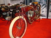 1912indianracer2_2