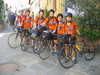 Team_italia13